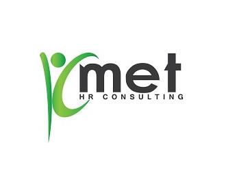 kmet-logo