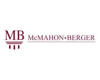 mcmahonberger