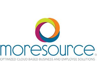 moresource-logo