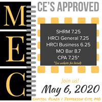 2020MEC CEs Approved 2020-thmb