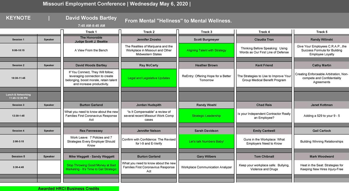 3-28-20-schedule