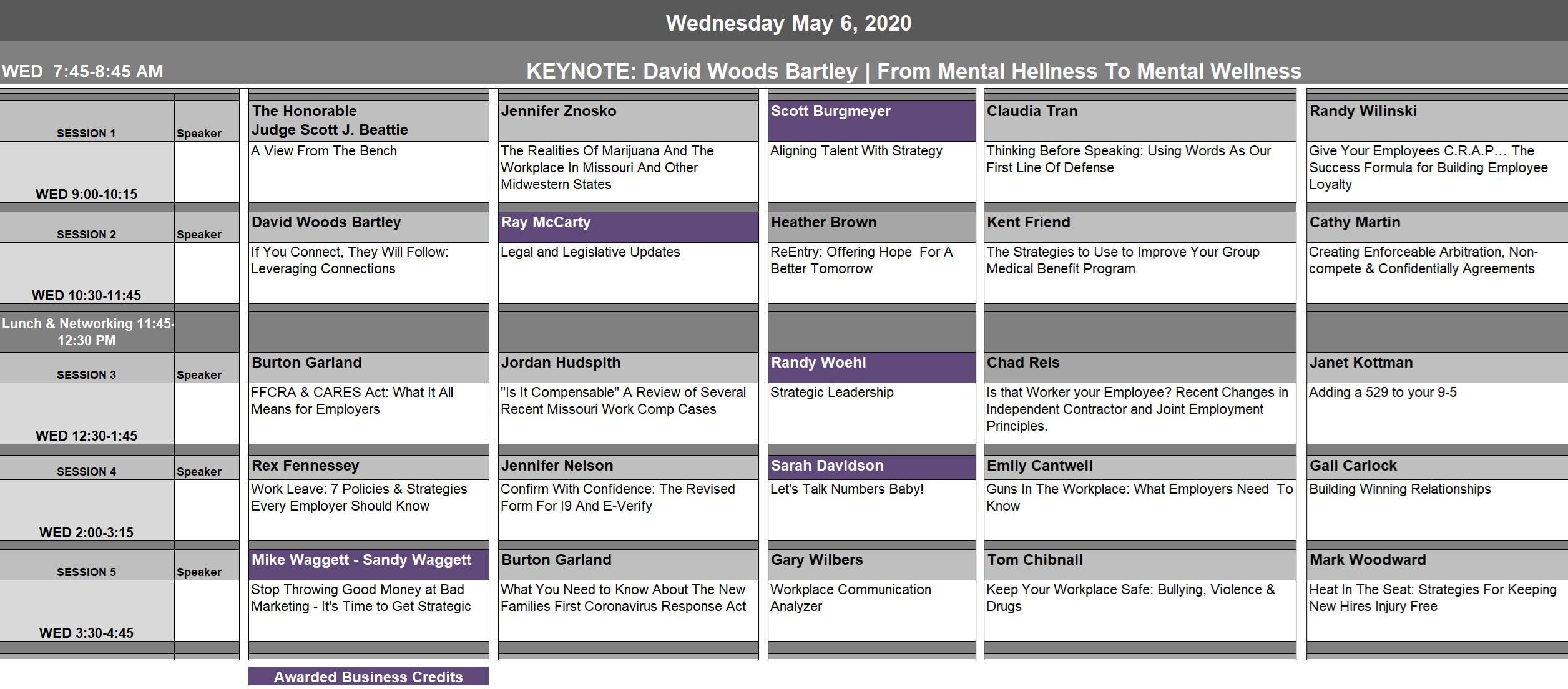 5-4-20-mec-schedule