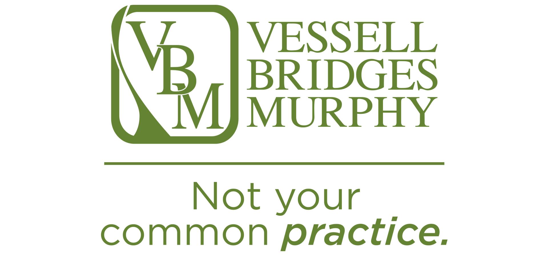 vbm-logo