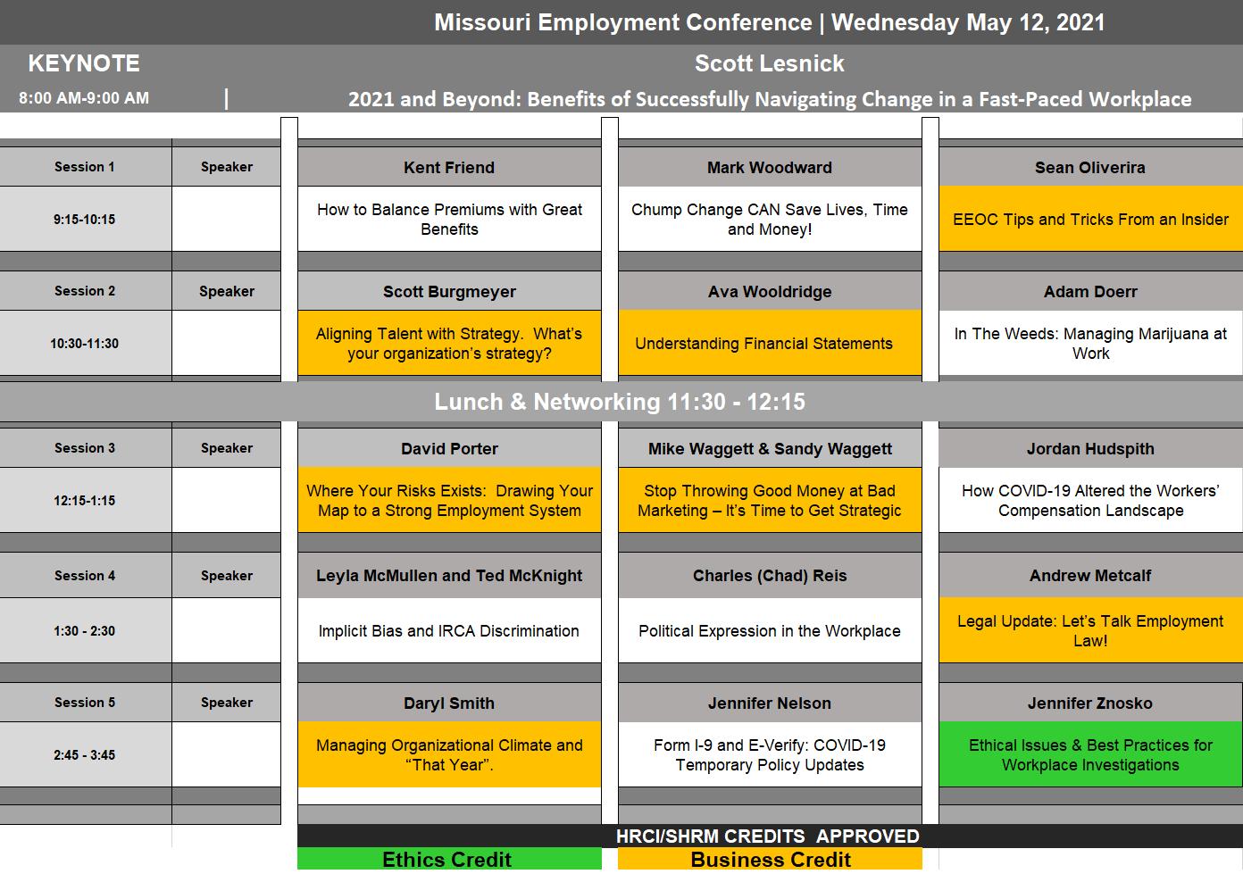 2-9-21-schedule