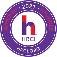 2020HRCI ApprovedProvider-2020