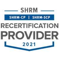 2020SHRM Recertification Provider CP-SCP Seal 2020 (002)